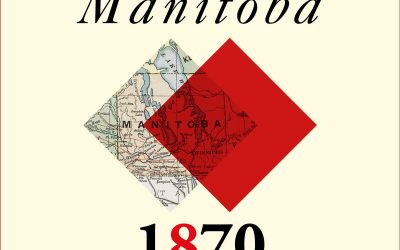 Exhibition 1870 | Manitoba – Launch of the Online Version